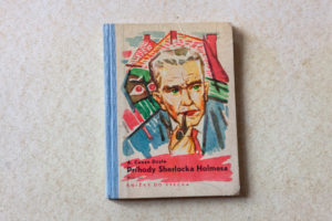sherlock-holmes-weiner-kral-kniha_mg_9840