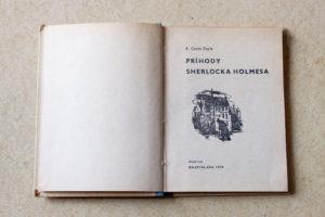 sherlock-holmes-weiner-kral-kniha_mg_9841