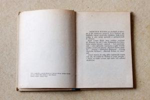 sherlock-holmes-weiner-kral-kniha_mg_9842