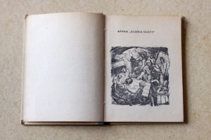 sherlock-holmes-weiner-kral-kniha_mg_9843