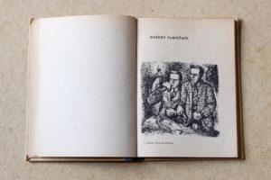 sherlock-holmes-weiner-kral-kniha_mg_9845