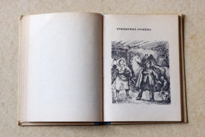 sherlock-holmes-weiner-kral-kniha_mg_9846