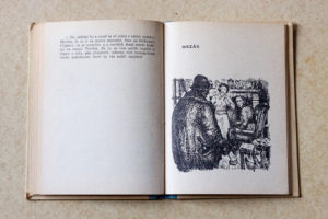 sherlock-holmes-weiner-kral-kniha_mg_9847