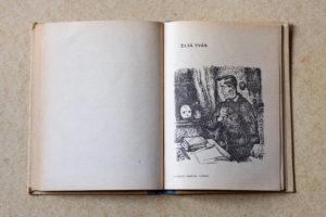 sherlock-holmes-weiner-kral-kniha_mg_9848