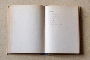 sherlock-holmes-weiner-kral-kniha_mg_9850