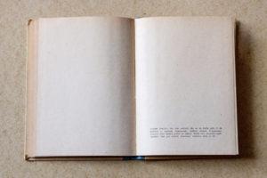 sherlock-holmes-weiner-kral-kniha_mg_9851