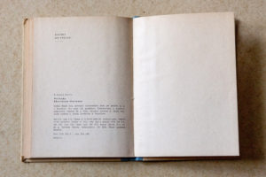 sherlock-holmes-weiner-kral-kniha_mg_9852