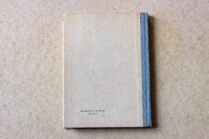sherlock-holmes-weiner-kral-kniha_mg_9853
