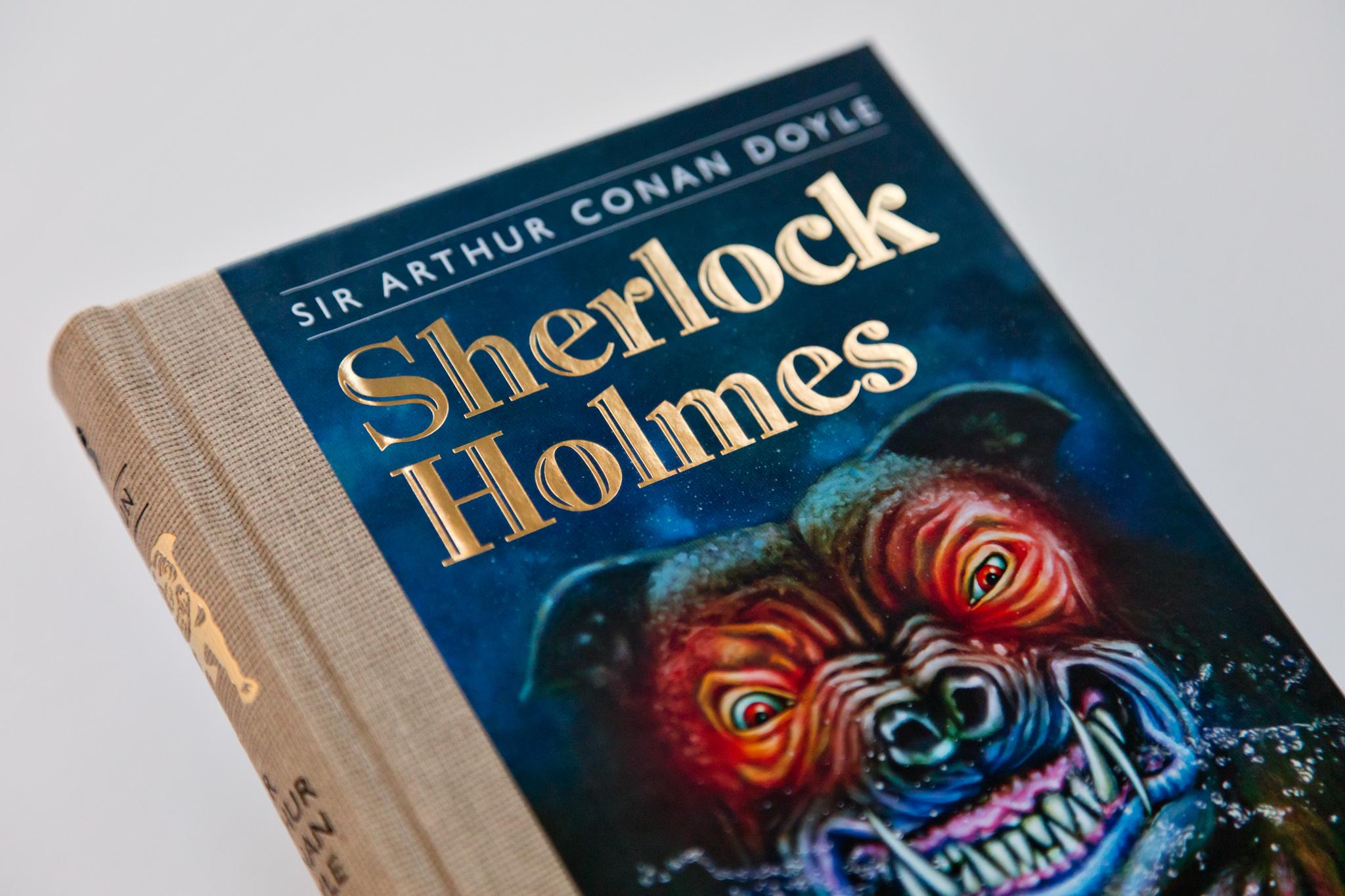 001_Sherlock Holmes_HOUN_3F3A9601