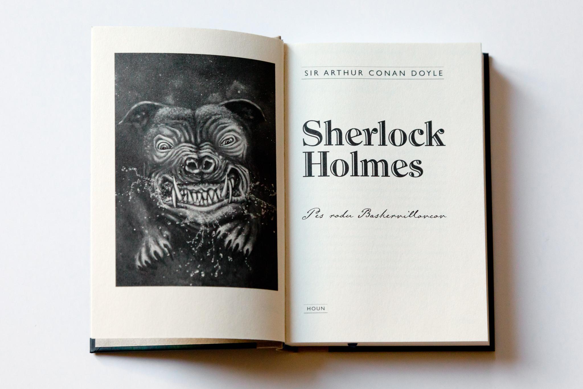 007_Sherlock Holmes_HOUN_3F3A9604